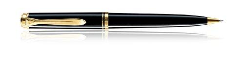 Pelikan Premium Füller Souverain K800 schwarz