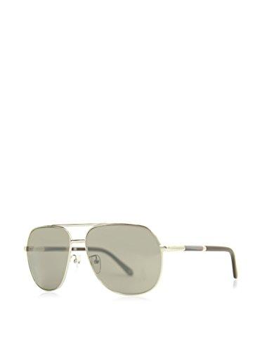 Givenchy Gafas de Sol 458-579X (62 mm) Plateado