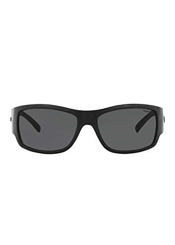 John Doe Sonnenbrille, Unisex, Casual/Fashion, Ganzjährig, Polycarbonat