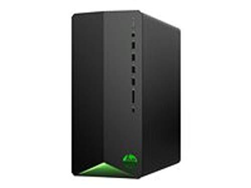 HP Pavilion Gaming TG01-0202ng - MT - Ryzen 5 3600 / 3.6 GHz