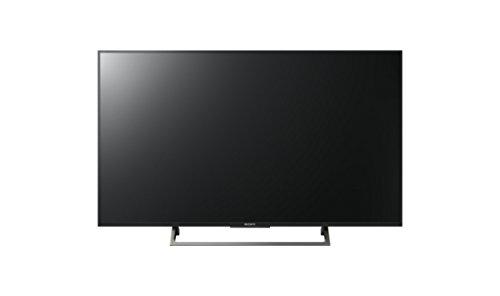 Sony KD55XE8096 LCD smartTV - LCD TVs
