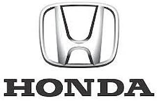 Genuine Honda 08703-NH638MAH-PN PaintNh638M