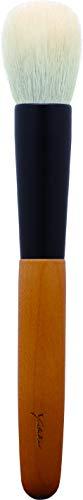 KOYUDO collection(晃祐堂コレクション) 晃祐堂メイクブラシ yoshiki チークブラシ y-02 1本