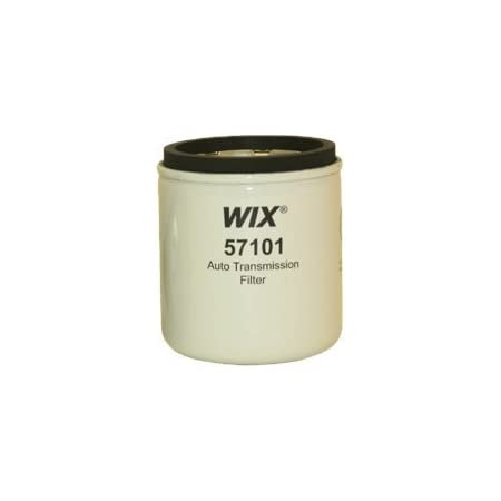 Pleated Micro Glass Media Millennium Filters WIX MN-R84D10EB Direct Interchange for WIX-R84D10EB