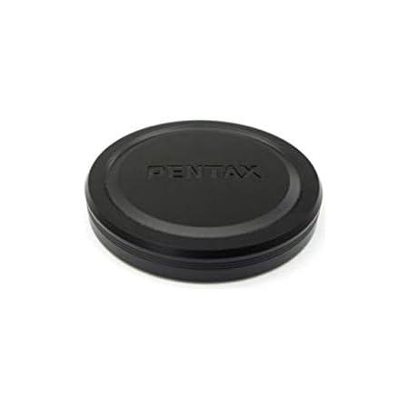 + Lens Cap Holder Digital Nc Lens Cap Side Pinch 49mm Nwv Direct Microfiber Cleaning Cloth for Pentax SMCP-DA 35mm f//2.8 Macro