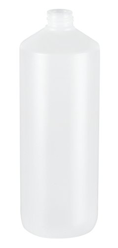 Grohe 48169000 Soap Container