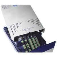 Auerswald COMmander Basic.2 Tk-Anlage 1 x S2M max.8 S0 V.24/USB/LAN