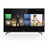 TCL TV 65DB600 Schwarz Digitaler Mediaplayer