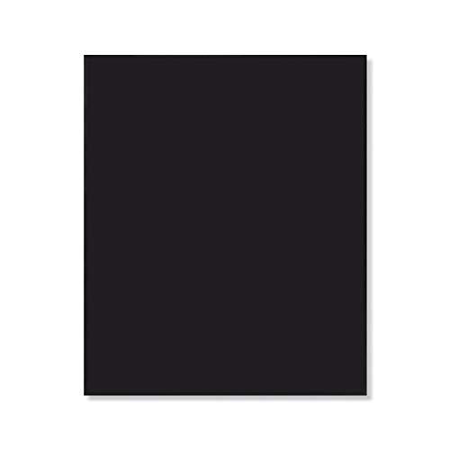 EROSPA® BBQ Teflon Grill-Matte Backmatte - 40 x 33 cm - Antihaft - Wiederverwendbar (1 Stück)