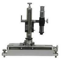 Esaw Travelling/Vernier/Measuring Microscope.