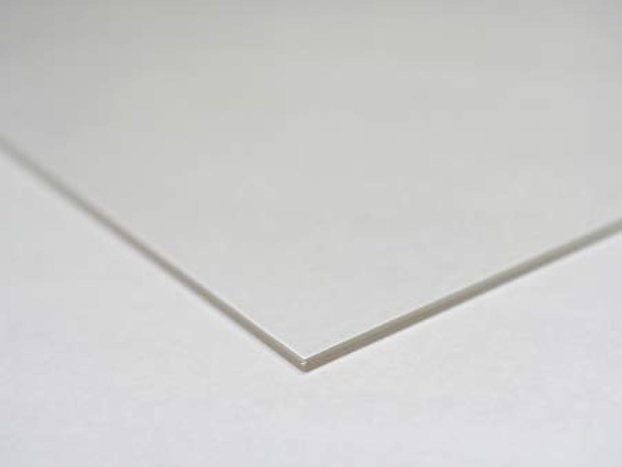 正規化サラミ熟読鈴木プラスチックス アクリル板(押出板) 透明 厚み3mm B3サイズ