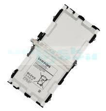 Samsung EB-BT800FBE - Tablet Battery 3.8V 7900mAh (12 warranty)