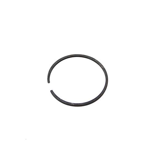 Chainsaw Engine Piston Ring Genuine Original Equipment Manufacturer (OEM) Part - Husqvarna 530029805