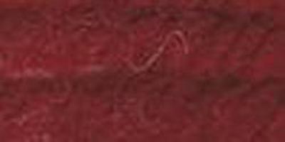 Anchor Tapisserie Wolle Stickwolle burgunder 8242