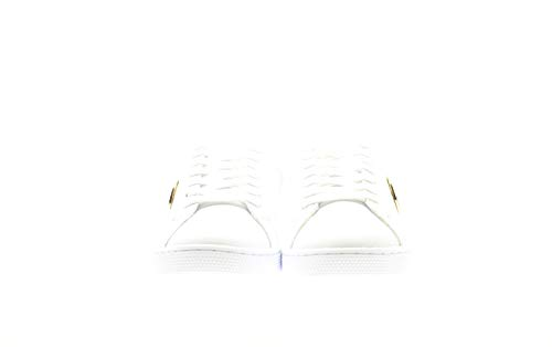 Guess FL5REI Sneakers in Ecopelle da Donna