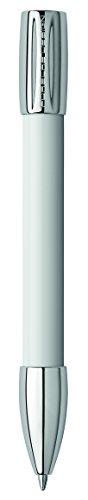 Porsche Design 989343 Shake Kugelschreiber weiß