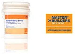 masterprotect hb 400