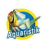Tetra in 400/600 plus cartridge afneembaar voor aquarium