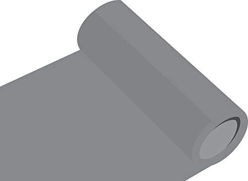 Klebefolie - Oracal 751 - 076 telegrau - 63 cm Rolle Größe 20 Meter