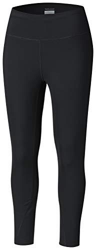 Columbia Damen Bajada II Ankle Tight, Black, XS/R