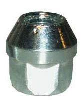 ADNAuto 20232 1 Ecrou Conique Ouvert-L2-Clé 19
