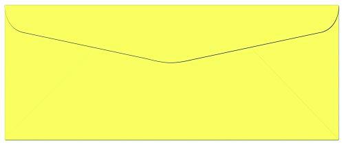 1000 invitation envelopes - 9