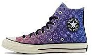 Converse Men's Chuck Washington Mall Taylor All Hi Leather Star Wholesale Sneakers Top