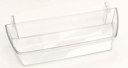 OEM LG Refrigerator Door Bin Basket Shelf Tray For LSXS26366S, LSXS26366D