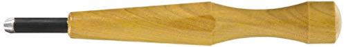 三木章パワーグリップ彫刻刀丸6MM