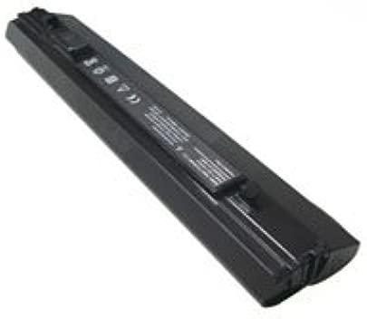 amsahr Q130W-02 Ersatz Batterie f r Hasee Q130W Q120 Q120B Q120C Q130 Q130B Q130C schwarz Schätzpreis : 49,51 €