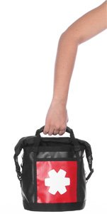 Bouldertasche Boulder Bag - 4