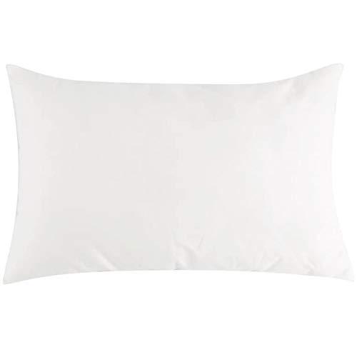 JISEN Kids Toddler Pillow for Sl...