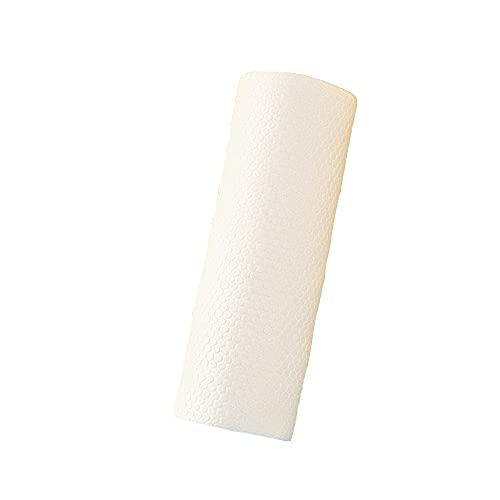 (50% OFF) Disposable Dish Cloths 50 Sheets $3.49 – Coupon Code