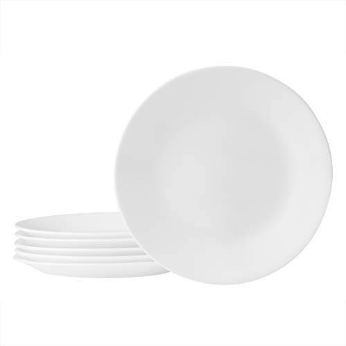 corelle dishes in warehouse - 4