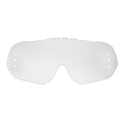 Hebo – hgr1025/49 : rechange lunettes Enduro Offroad verre Krypton