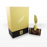Arabian Oud Resala Unisex Perfume 100ml