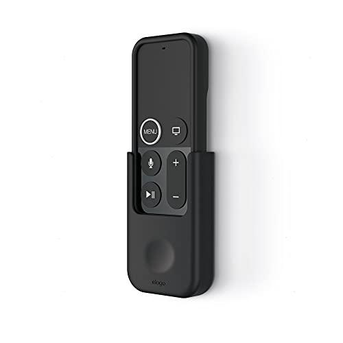 elago Apple TV Remote Holder Mount Compatible with Apple TV Remote Control...