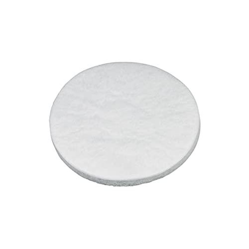 Dyson Filtre molleton (H-Level) pour DC04, DC08, DC08T, DC19, DC20, DC29 D