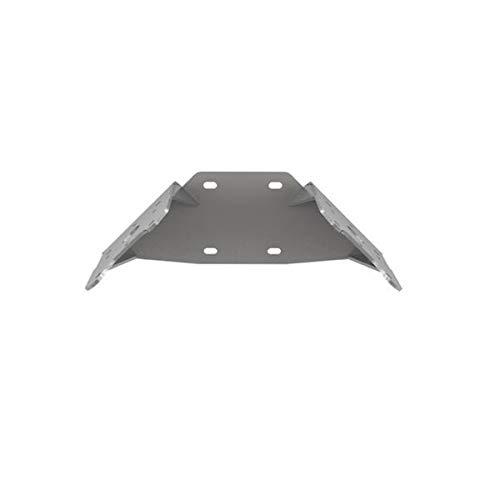 Poynting A-BRKT-033 - V-Form Montagewinkel für Antenne LPDA-0092