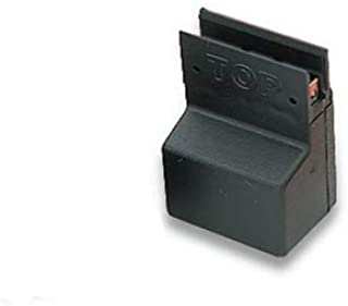 110 Block Adapter, Four-Pair 110 To Rj45 - Ind Tech Itc-3002B