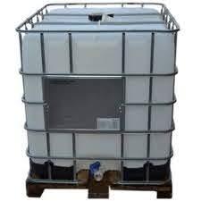 ECOLOMBRIZ. Humus líquido concentrado, realizado de humus sólido con una maduración de 8 meses...