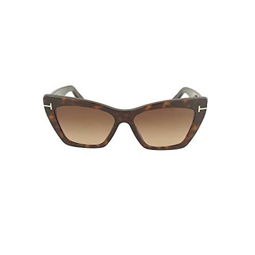 Tom Ford FT0871 Gafas de sol Unisex 52f