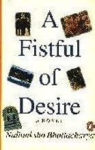 Fistful of Desire