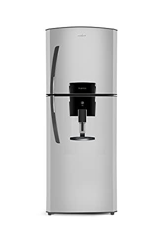 Consejos para Comprar Refrigerador Daewoo 11 Pies al mejor precio. 3