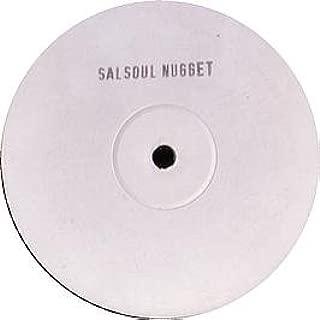 M & S Pres. The Girl Next Door / Salsoul Nugget