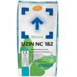 UZIN NC 182 12,5 kg
