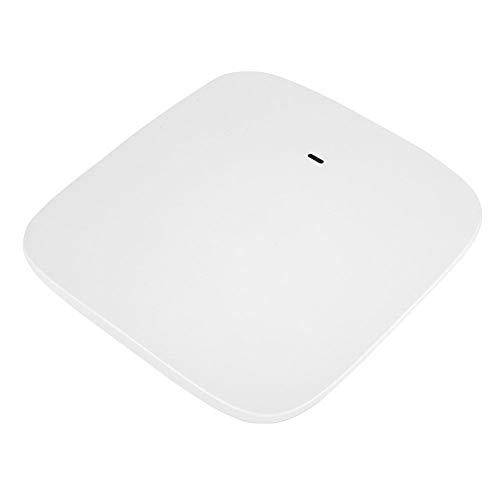 Topiky draadloze repeater, 750 Mbit/s geïntegreerde dual-band antenne draadloze router/AP WiFi-signaal-range extender standaard POE-voeding