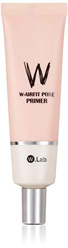W.Lab W-Airfit Pore Primer 35g