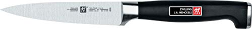 Zwilling -   30070-101-0 Twin