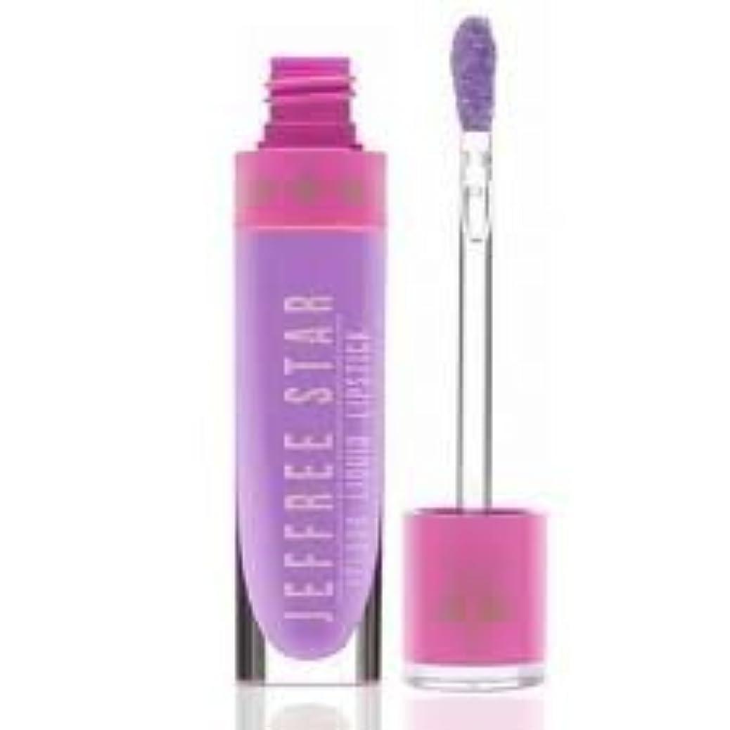 Jeffree Star Velour Liquid Lipstick - Blow Pony [並行輸入品]